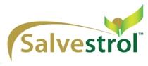 Salvestrol logo