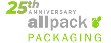 Allpack Packaging The Packaging Expert