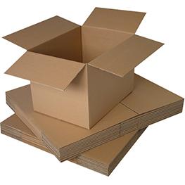 Carton designs for all