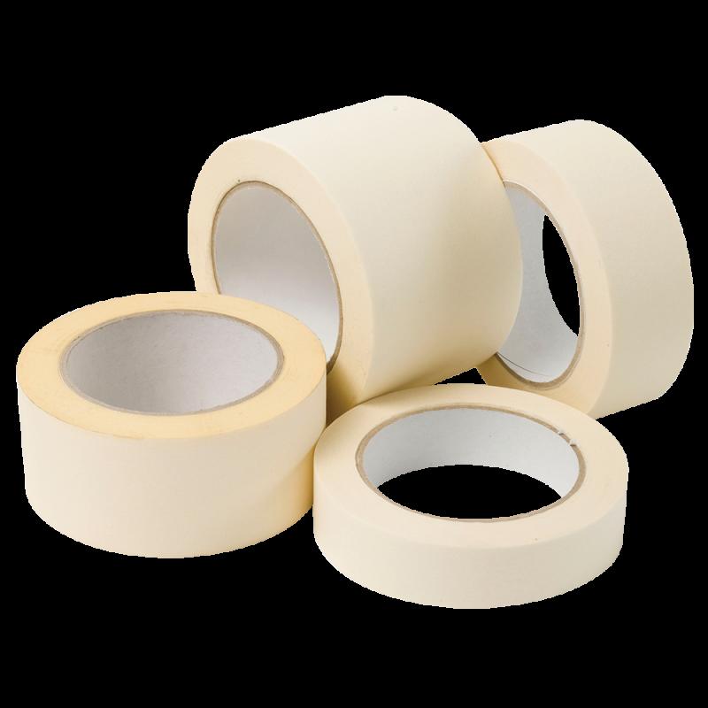 Maxtape™ Masking Tape