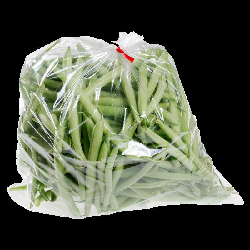 Pro-bag™ Polythene Bags Light Duty