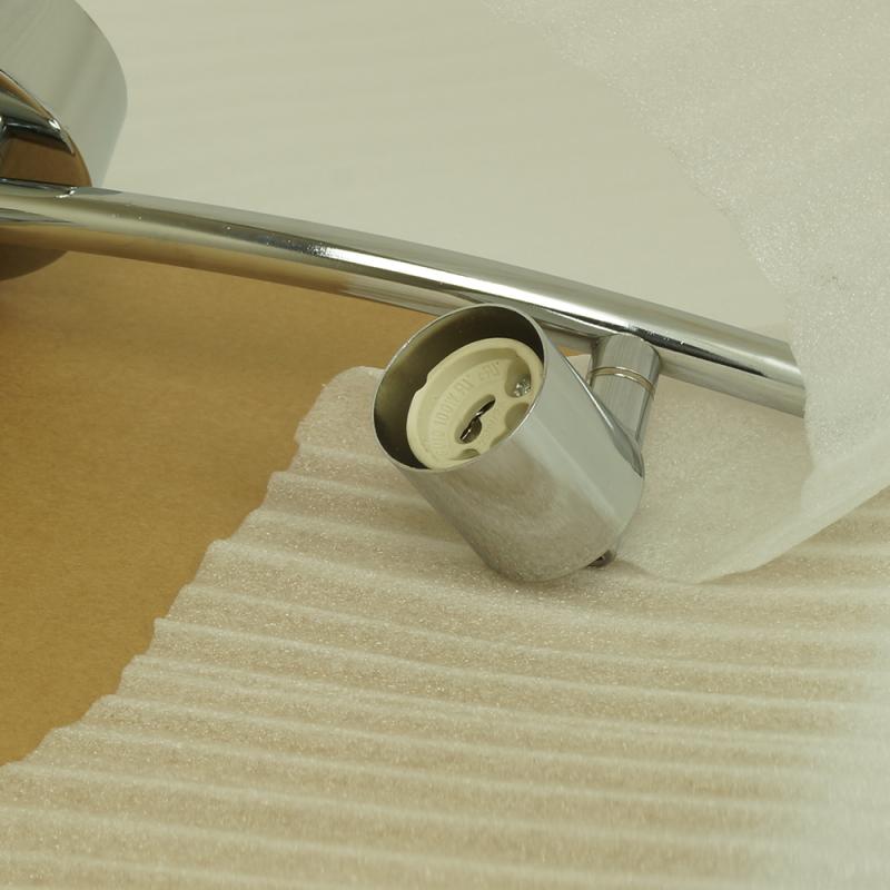 Procell™ Foam Wrap