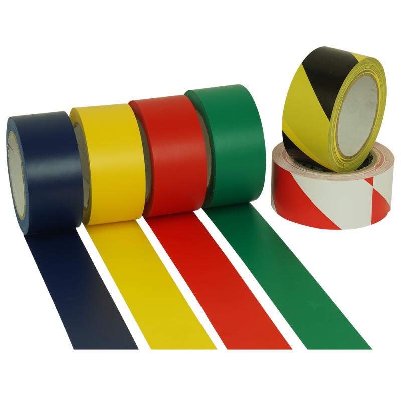 PVC Lane Marking Tape