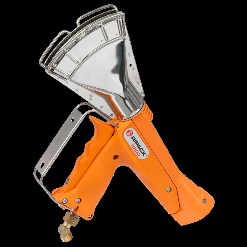Ripack® Shrink Gun