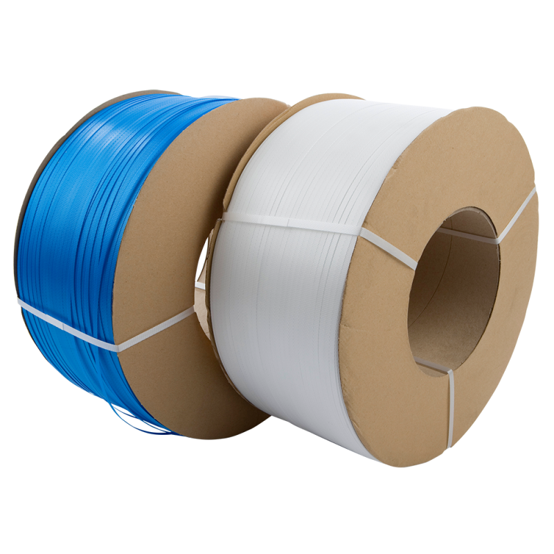 Tenso™ Polypropylene Machine Strapping