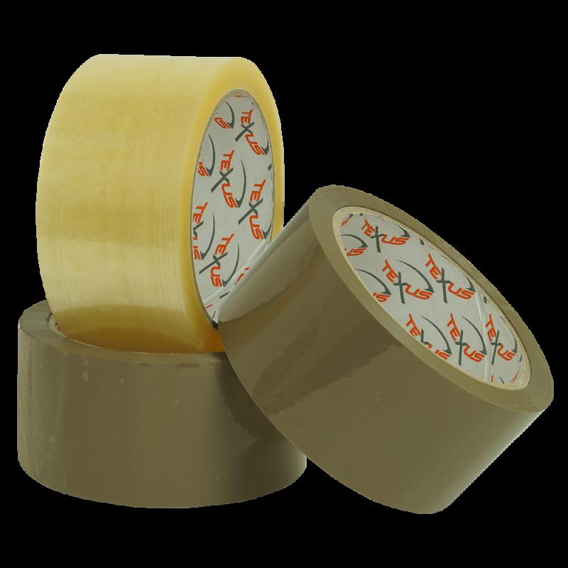 Texus™ Hand Tape