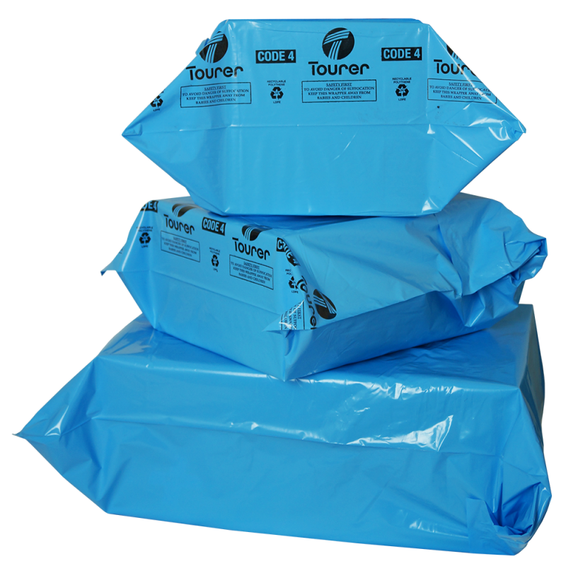 Voyager™ Mailing Bags