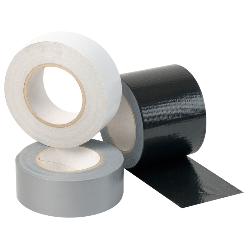 Vulcan™ Waterproof Cloth Tape