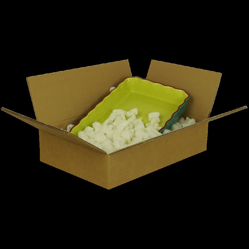 biofil™ Biodegradable Loosefill