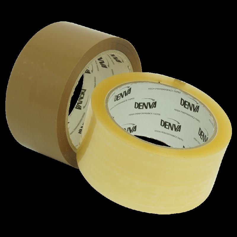 Denva™ Hand Tape