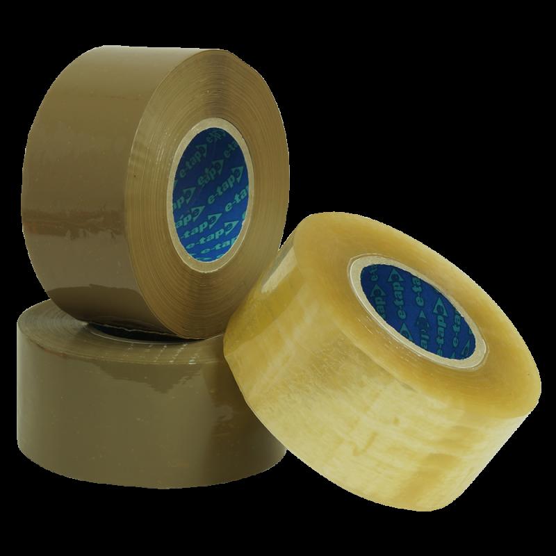 e-tape™ Gold