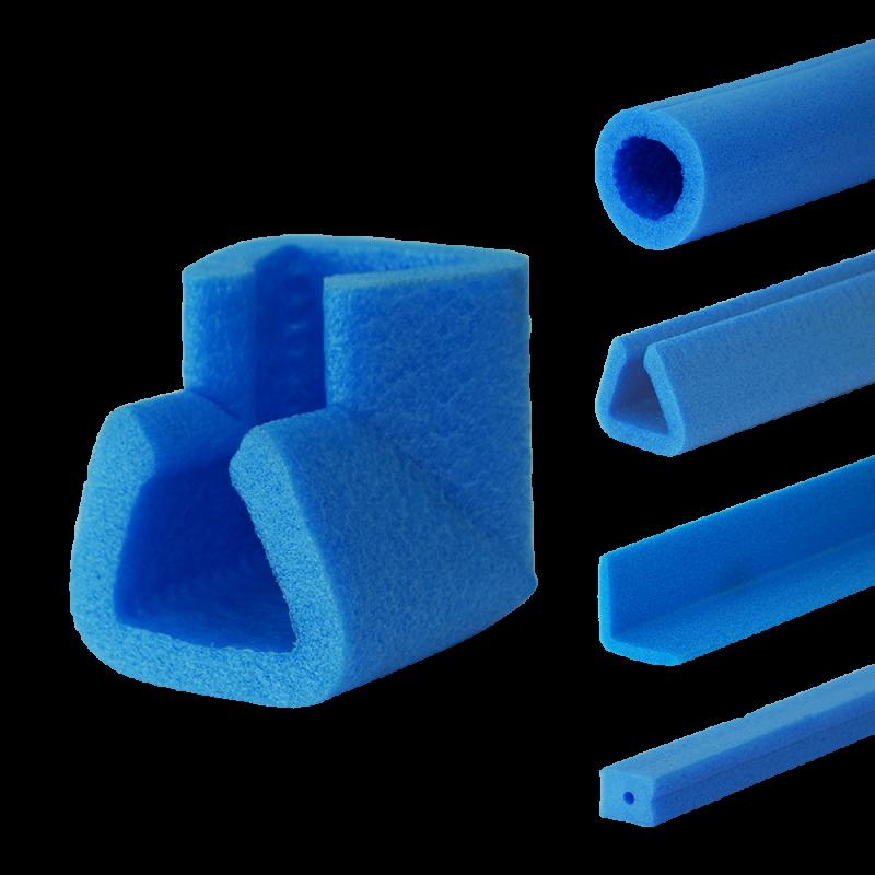 Provex Foam Edge Protection