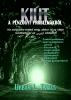 Kiút az anyagi problémákból (videósorozat) (12)
