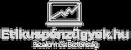 etikuspenzugyek.hu logo