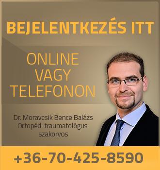 Orvosi kezelések