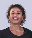 Marietta Mehanni GYMSTICK international master trainer